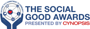 Social Good Awards