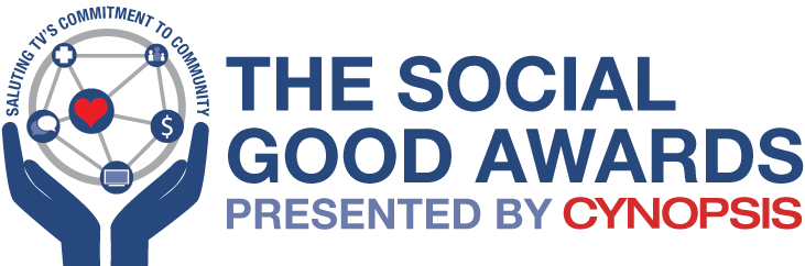 Social Good Awards