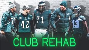 Club Rehab